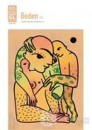 LGBT Kültür - Yaşam Sayı: 177 Mart Nisan 2021 - Beden