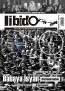 Libido Dergisi Sayı: 2