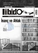 Libido Dergisi Sayı: 3