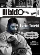 Libido Dergisi Sayı: 4