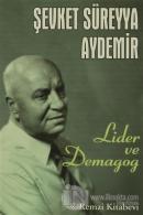 Lider ve Demagog