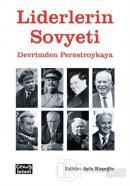 Liderlerin Sovyeti