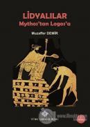 Lidyalılar : Mythos'tan Logos'a