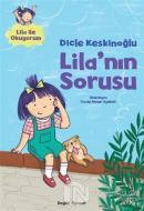 Lila'nın Sorusu