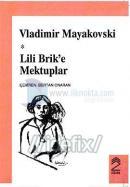 Lili Brik'e Mektuplar