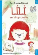 Lili ve Kitap Dostu