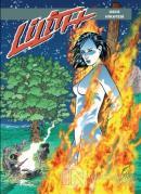 Lilith 5 - Gece Hikayesi - Çiçeklerin Savaşı
