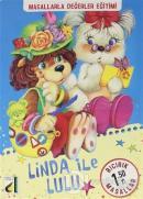 Linda ile Lulu - Bıcırık Masallar