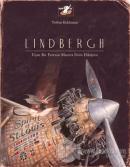 Lindbergh (Ciltli)