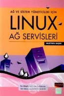 Linux Ağ Servisleri