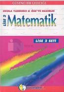 Lise 2 Matematik Okula Yardımcı & ÖSS'ye Hazırlık