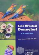 Lise Biyoloji Deneyleri