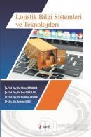 Lojistik Bilgi Sistemleri ve Teknolojileri