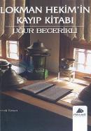 Lokman Hekim'in Kayıp Kitabı