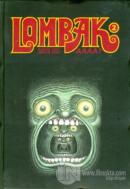 Lombak Cilt: 2 Sayı: 7-12  Kasım 2001 - Nisan 2002 (Ciltli)