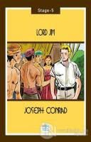 Lord Jim - Stage 5