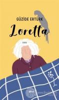 Loretta