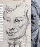 Louis Kahn'a Yeni/den Bakış - Cemal Emden'in Fotoğrafları – Çizimler ve Resimler (Ciltli)