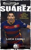 Luiz Suarez