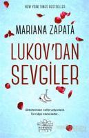 Lukov'dan Sevgiler