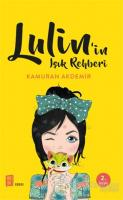 Lulin'in Işık Rehberi