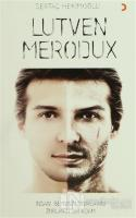 Lutven Merodux