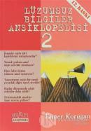 Lüzumsuz Bilgiler Ansiklopedisi 2