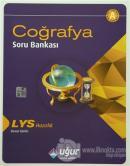 LYS Hazırlık Coğrafya Soru Bankası A