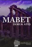 Mabet