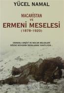 Macaristan ve Ermeni Meselesi (1878- 1920)