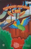 Maceracı Papağan Lori
