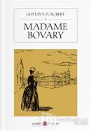Madame Bovary (İngilizce)