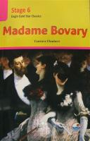 Madame Bovary - Stage 6