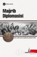 Mağrib Diplomasisi