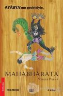 Mahabharata 4.Kitap