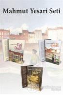 Mahmut Yesari Seti (3 Kitap Takım)