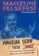 Mahzun Felsefesi