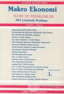 Makro Ekonomi Teori ve Problemler 353 Çözümlü Problem