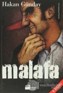 Malafa