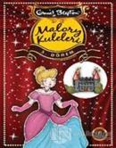 Malory Kuleleri - 5. Dönem