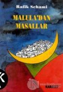 Malula'dan Masallar