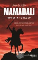 Mamadali