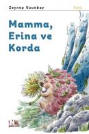 Mamma, Erina ve Korda