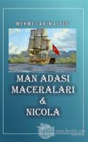 Man Adası Maceraları ve Nicola