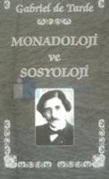 Manadoloji ve Sosyoloji