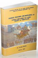 Manas Destanı (W. Radloff) ve Kırgız Kültürü ile İlgili Tespit ve Tahliller