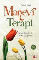 Manevi Terapi