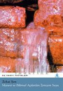 Manevi ve Bilimsel Açıdan Zemzem Suyu