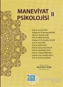 Maneviyat Psikolojisi 2