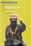 Marcos Onurlu İsyankar